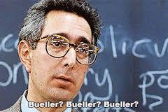 teacher_bueller