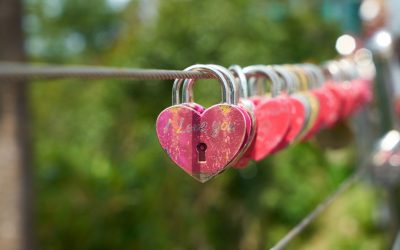 Love and Lovability: A Video Story